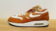 10.5 DS original Nike Air Max 1 Dark Curry atmos patta supreme safari OG 2003