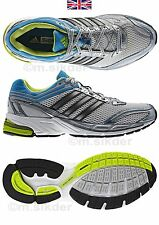 NEW adidas SUPERNOVA SNOVA GLIDE BIG SIZE FOR MENS Trainers Running UK Size18