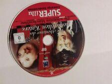 Super illu DVD die Abenteuer des gestiefelten Katers die schönsten Märchenfilme