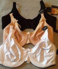 385f234078de8 Delta Burke Lace Intimates   Sleepwear for Women