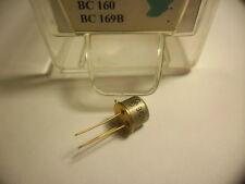 BC 160-10 (1PC) SIEMENS