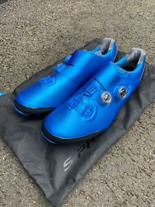 Shimano S-phyre size  46
