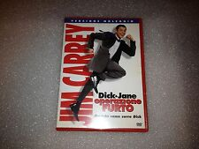 Dick & Jane. Operazione furto (2005) DVD