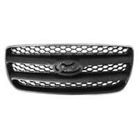 For Hyundai Santa Fe 2007-2009 Replace HY1200146 Grille