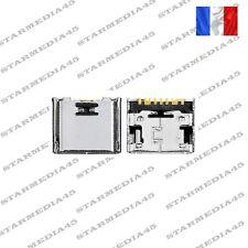 (CONNECTEUR DE CHARGE USB POUR SAMSUNG GALAXY TAB E T560 T561  (114A)