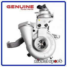 Genuine MHI Turbo TD04L 49477-01510 25187703 For Chevrolet Captiva Orlando Cruze