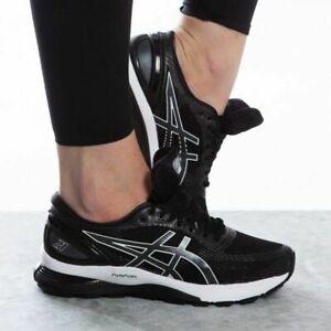 ASICS Women's Gel-Nimbus 21 Size 6US RRP $240AUD