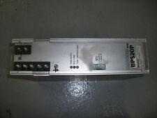 BALDOR DRIVE    BPS 20-300-120-00-700