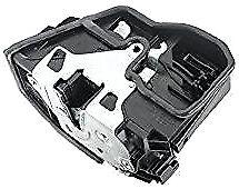 Moteur centralisation av gauche BMW Serie 1 / 3 / 5 / 6 / 7 / X3 / X5 / X6 / Z4