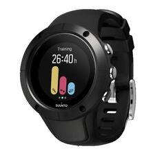 Orologi da polso uomo sveglia con display digitale