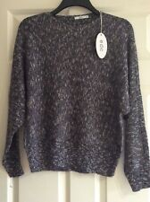 Esprit Women's oversized jumper, size S, Brand New