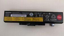 Lenovo 45N1049 6 Cell 48Wh Laptop Battery for ThinkPad Edge E430