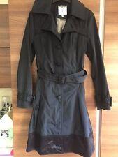 Jasper Conrad Debenhams  Coat/Mac. Size 8. New without tag