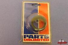 Parts Unlimited XS1100S XS1100L Fork Seals - 37mm x 48mm x 10.5mm PART# FS-031