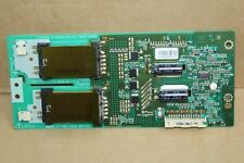 iNVERTER BOARD 6632L-0528A 2300KTG011A-F FOR LG 32LG2000 LCD TV
