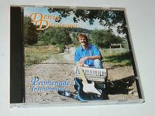 CD DIDIER LAURENT denis PROMENADE instrumentale ALSACE eble BELZUNG turner