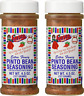 Fiesta Pinto Bean Seasoning (Pack of 2)