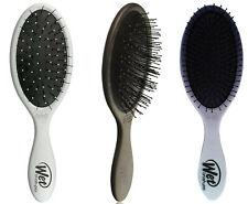 The Wet Brush Custom Care Original Detangler Hair Brush Thin Thick Normal