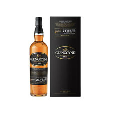 Glengoyne 21YO 70cl Single Malt Scotch Whisky