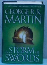 A Storm Of Swords ( Item 1090,1091,1092 )