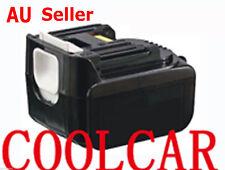 Battery For Makita 14.4V Li-ion 3.0Ah BL1430 BL1415 Heavy duty Trades Quality