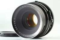 [Excellent+++] Mamiya Sekor C 127mm f/3.8 for RB67 Pro S SD MF Lens From Japan