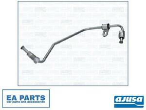 Oil Pipe, charger for VOLVO AJUSA OP10380