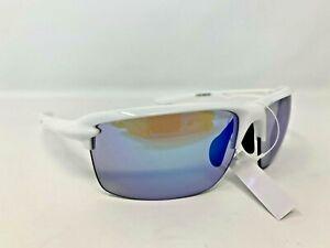 Performance Ultra Remount Multi-Lens Anti-fog lens no-slip eyewear White