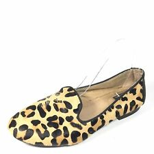 9e0c854d96b1 Me Too Animal Print Loafers Flats for Women for sale | eBay