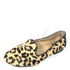Adam Tucker Me Too Women's Size 9 M Slip On Shoes.