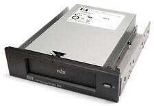 """HP StorageWorks RDX1000 Backupsystem BRSLA-0801-DC 5,25"""" intern USB"""