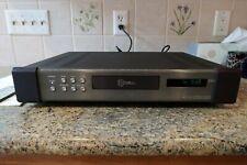 Krell KAV 250/2 CD Player Made in USA Audiophile CDP