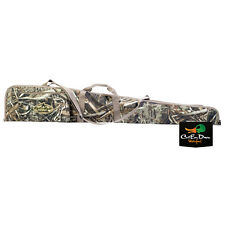 RIG'EM RIGHT WATERFOWL SURE SHOT FLOATING GUN CASE MAX-5 CAMO