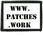 Patches.Work