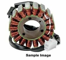 Ricks Electric Magneto Stator Suzuki GN250 1982-1988