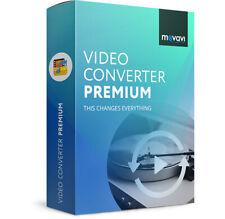 Video Converter Premium 2020 For MAC