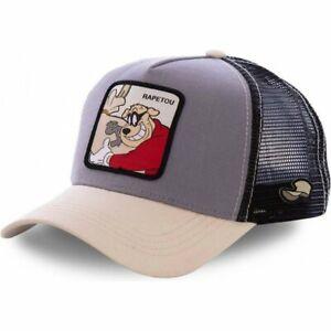 New Marvel Star Wars Baseball Cap Disney Minnie Mesh Trucker Snapback Sports Hat