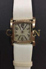 Citizen Eco- Drive EW5332-09P women's watch rose gold RRP $399 warranty