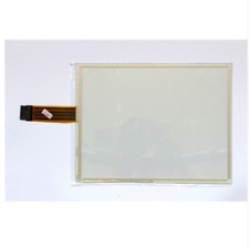 NEW FOR PanelView Plus 1000 2711P-T10C4D2 touch screen glass #amkp
