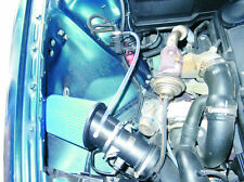 Admission directe Audi 80/90 1,9 TDI Débitmètre rond/round 1994-1999 90cv, JR Fi