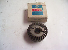 Forward gear for Chrysler or Force outboard motor new FS458023, 43-819255A3