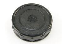 ⭐NEW⭐ LZOS Russian USSR Bakelite Rear Lens Cap M39 Industar-22, 50 Jupiter-9 #98