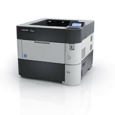 Kyocera FS-4200DN Laserdrucker Netzwerk Duplex kommt in OVP
