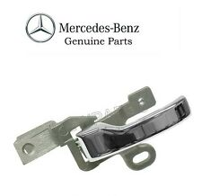 For Mercedes W116 280SE 450SE Front Driver Left Interior Inside Door Handle OES