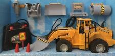 Comandi radio ed elettronici per giocattoli e modellini 1:20