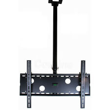 LED Ceiling TV Mount for Vizio samsung 39 40 42 43 47 48 50 55 60 65 70 Tilt M91