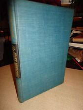 Tennessee Williams- Glass Menagerie-1st Edit. HB 1945-Classic American Theater