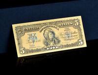 SINGAPORE 100 DOLLARS 1000 DOLLARS !COPY BANKNOTES !NOT REAL! 1976-1984