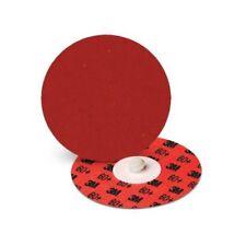 3M 27718 984F Cubitron Ii Roloc Disc 75Mm 80+ - Pack Of 1 disc