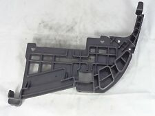 GENUINE HYUNDAI Tucson 04 Front Bumper Upper Side Bracket, LH - 865932E000